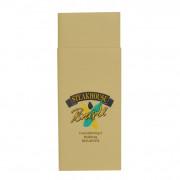 Cutlery pouch Air laid, 33 x 40 cm, coloured
