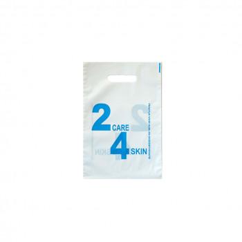 20 x 25 cm, 45 micron