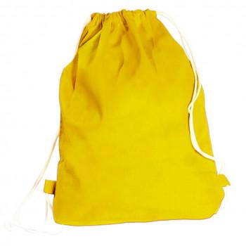 katoenen tas, 40 x 50 cm, kleur