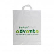 Papiertaschen bedrucken zu günstigen Preisen 38 x 45 x 7,5 cm