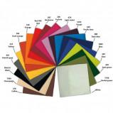 Coloured, 7 x 7,5 cm print area