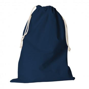 katoenen tas, 31 x 42 cm, kleur