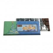 Chocolatebar maxi in carton
