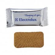 Belgium caramelised biscuit