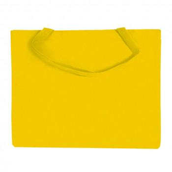 non-woven boodschappentas, 50 x 40 cm, kleur