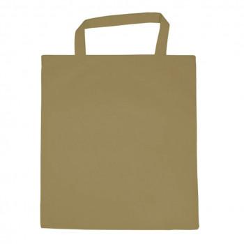 non-woven tas, 38 x 42 cm, kleur